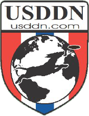 USDDN World Finals