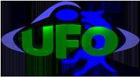 ufo_logo